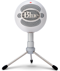 BLUE Snowball iCE - BLUE Snowball iCE